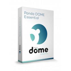 Panda Dome Essential 10 Urządzeń / 2 Lata