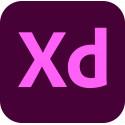 XD + Pro Edition