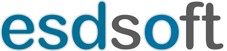 ESDSoft IT